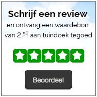 Sidebar_review