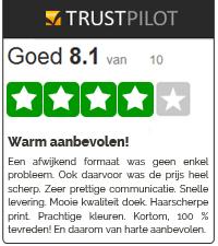 Trustpilot-2